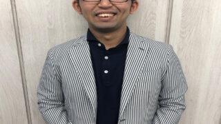 【御幣島】実力テスト対策 & 木田先生の紹介です!